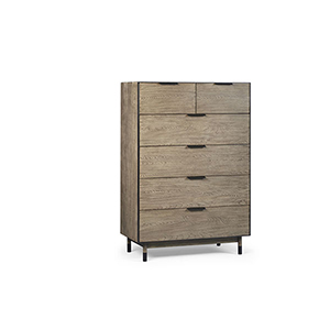 Epicenters Austin Teravista Drawer Chest
