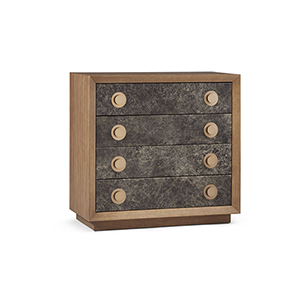 Epicenters Austin Leander Drawer Chest