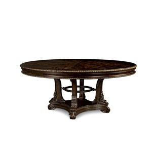 Gables Round Dining Table