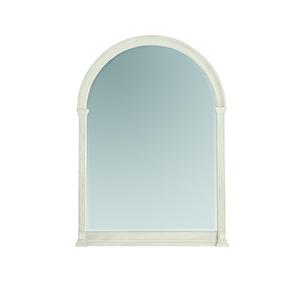 Roseline Louis Mirror