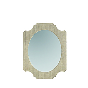 Roseline Georgia Mirror