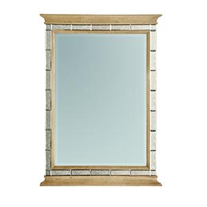 Roseline Lucas Mirrors