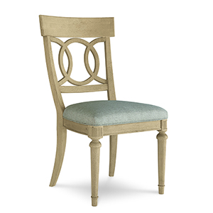Roseline Sophie Side Chair