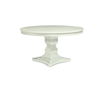 Roseline Enzo Round Dining Table