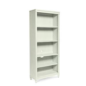 Roseline Nora Open Bookcase