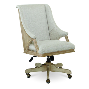 Roseline Nora Desk Chair