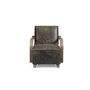 Epicenters Austin - Driskill Chair