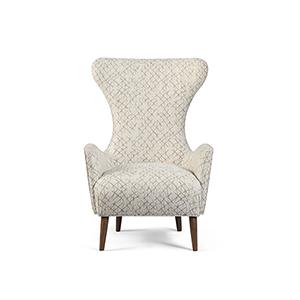 Epicenters Austin - Colvin Chair