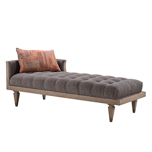 The Foundry UPH Bunching Chaise