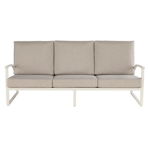 Cityscapes Outdoor Parker Sofa