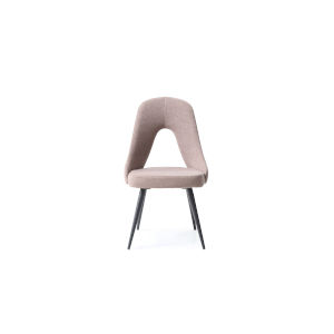 Traci Brown Dining Chair