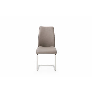 Katrina Gray Dining Chair