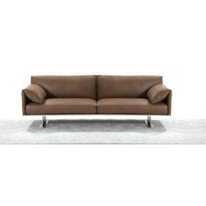 Gaber Taupe Sofa