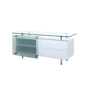 Shop 30 Inch High Tv Stand Bellacor