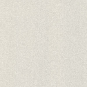 Fereday Ivory Linen Texture Wallpaper