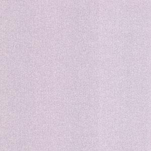Fereday Purple Linen Texture Wallpaper