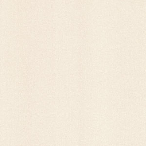 Fereday Cream Linen Texture Wallpaper