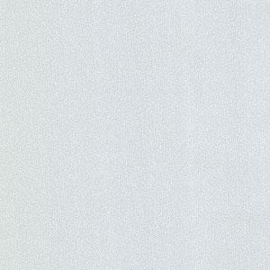 Collishaw Blue Shiny Bubble Texture Wallpaper