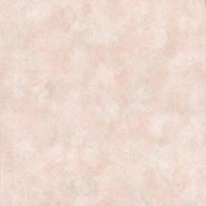 Tenn Pink Blosm Blotch Texture Wallpaper