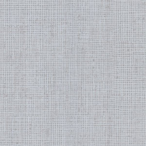 Jenkins Grey Small Tile Texture Wallpaper