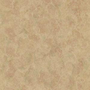 Cade Brown Shiny Blotch Wallpaper