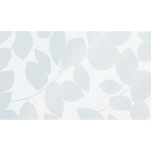 Leaf Static Window Film