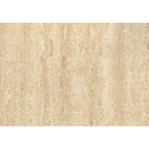 Beige Marble Adhesive Film, Set of Two