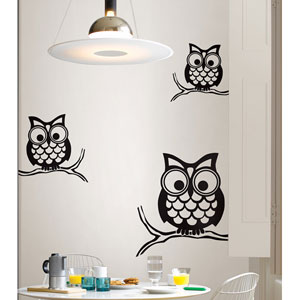Give a Hoot Kit