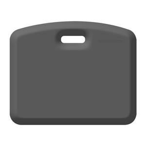 Original Brown 3x2 Premium Anti-Fatigue Mat