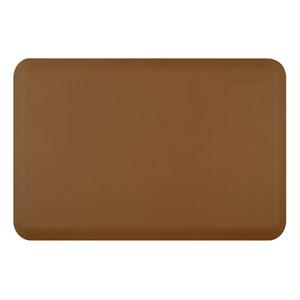 Original Tan 3x2 Premium Anti-Fatigue Mat