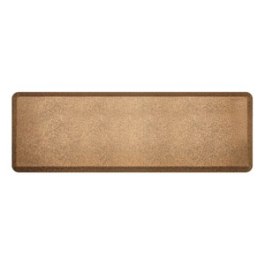 Original Granite Copper 6x2 Premium Anti-Fatigue Mat