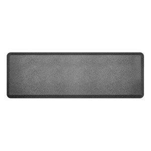 Original Granite Steel 6x2 Premium Anti-Fatigue Mat