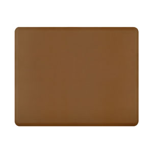 Original Tan 6x3 Premium Anti-Fatigue Mat
