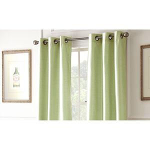 Shawn Sage 84 x 37-Inch Blackout Curtain Panel Pair