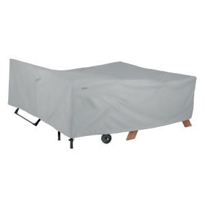 Maple Grey General Purpose Furniture Cover
