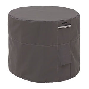 Air Conditioner Cover Taupe - 1 Size