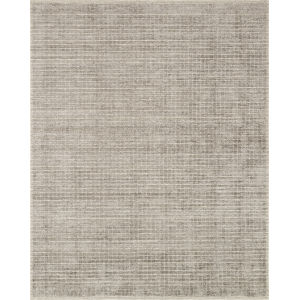 Beverly Stone Rectangular 7Ft. 9In. x 9Ft. 9In. Rug