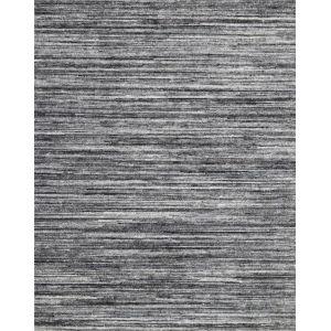 Brandt Slate Gray Rectangular 5Ft. 6In. x 8Ft. 6In. Rug