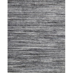 Brandt Slate Gray Rectangular 8Ft. 6In. x 11Ft. 6In. Rug
