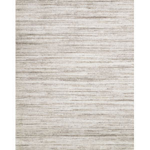 Brandt Ivory Oatmeal Rectangular 5Ft. 6In. x 8Ft. 6In. Rug