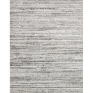 Brandt Silver Stone Rectangular 5Ft. 6In. x 8Ft. 6In. Rug