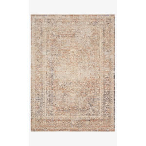 Faye Sky and Sand Rectangle: 7 Ft. 10 In. x 10 Ft. Rug