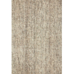 Harlow Mocha Mist Rectangular: 7 Ft. 9 In. x 9 Ft. 9 In. Rug