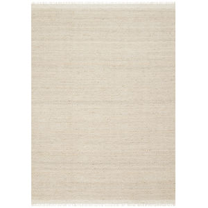 Omen Natural Rectangular 5Ft. x 7Ft. 6In. Rug