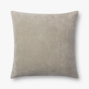 Sage 22 In. x 22 In. Throw Pillow Cover