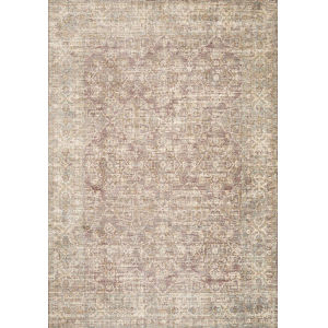 Revere Lilac Rectangle: 5 Ft. x 8 Ft. Rug