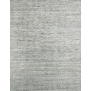 Robin Mist Rectangular 2Ft. x 3Ft. Rug