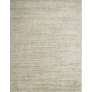 Robin Oatmeal Rectangular 2Ft. x 3Ft. Rug