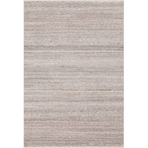 Stokholm Berry 5 Ft. x 7 Ft. 6 In. Hand Loomed Rug