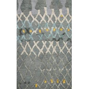 Symbology Multicolor Runner: 2 Ft. 6 In. x 7 Ft. 6 In.